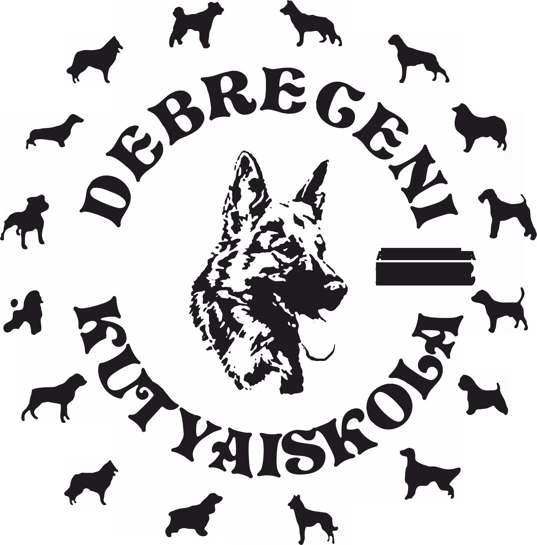 Kutyaiskola, Kutyasuli, Debrecen